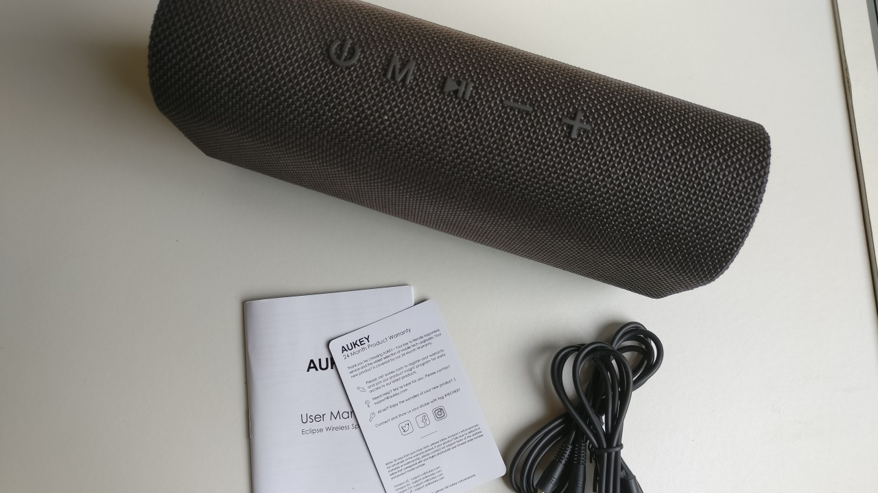 Aukey-Eclipse-Review-1