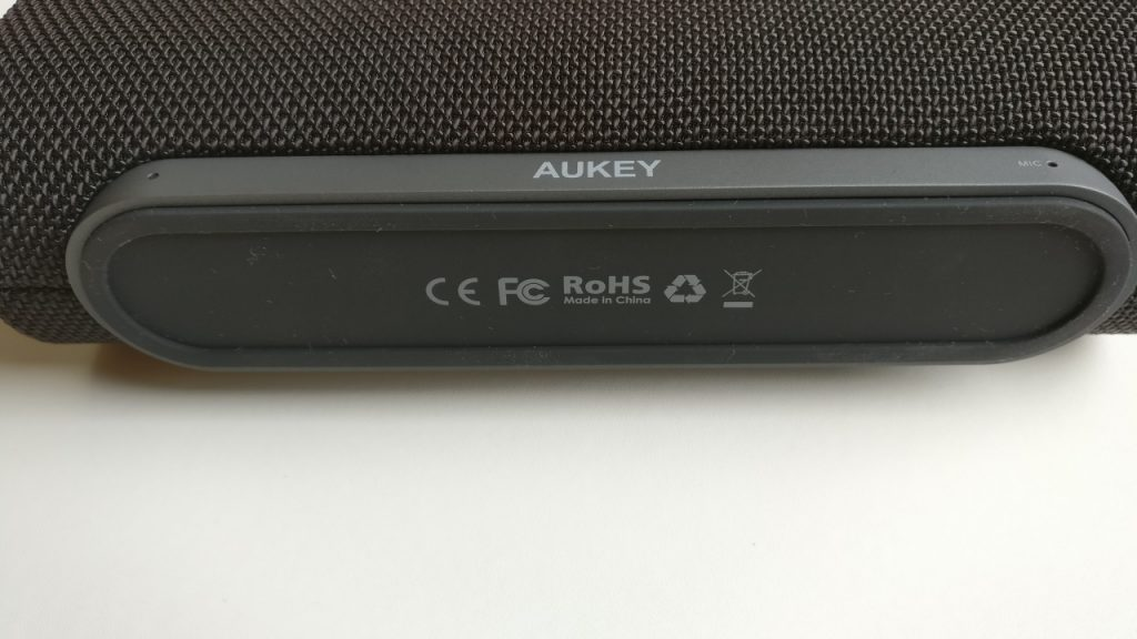 Aukey-Eclipse-Review-5