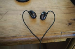 Optoma NuForce HEM Dynamic Review