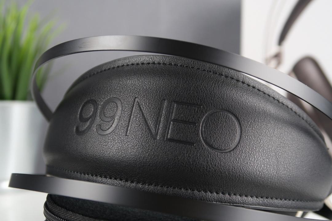 99 Neo