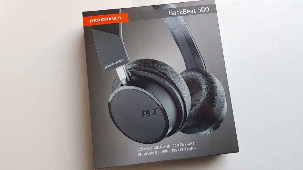 Plantronics-Backbeat-Review-1