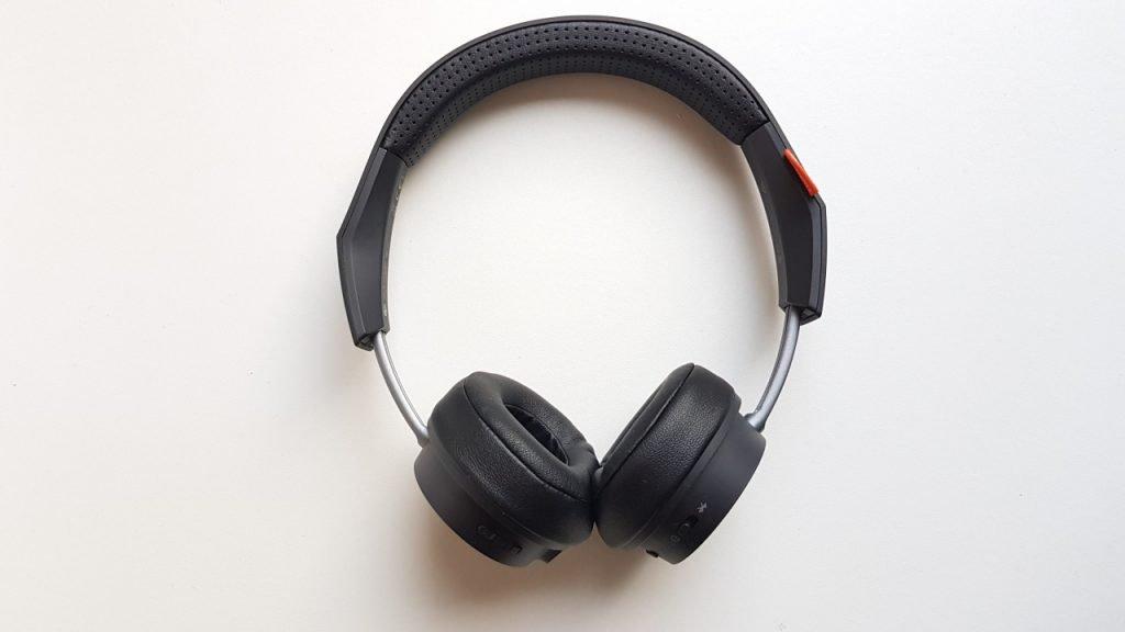 Plantronics-Backbeat-Review-2