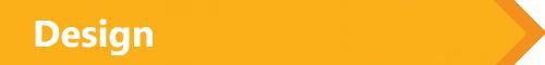 Plantronics-Header-Design