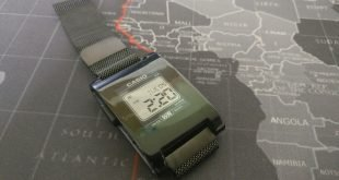 The OG Pebble: A Dead Product But Is It Still Worth It?