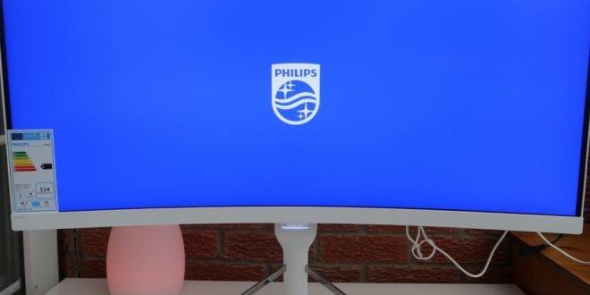 Philips 349X7FJEW