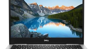 Dell Inspiron 13 7000 2-in-1 Review: Inspired Quality