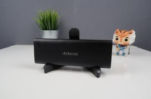 dodocool 20100 mAh