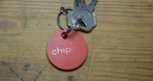 Chipolo Plus Review: An All Round Decent Tracker