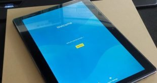 Chuwi Hi9 Air 4G Android Tablet: Is This Why Android Tablets Are Dead?