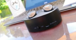 Mbuynow Freestereo Twins: Bassless Budget Bluetooth Baloney
