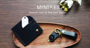 Mynt ES: Louder, Cheaper But Just As Good