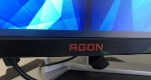 AOC AG271QX Review – An All-Round Brilliant Monitor