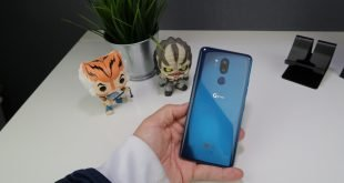 LG G7 ThinQ – The Best Flagship For Those Wanting To Be The Same But Different