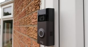 Ring Video Doorbell 2: Burglaries Now In FHD