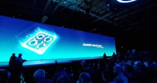 Huawei Welcomes The Mate 20 Pro To Their Line Up