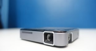 Apeman M4 Mini Projector Review