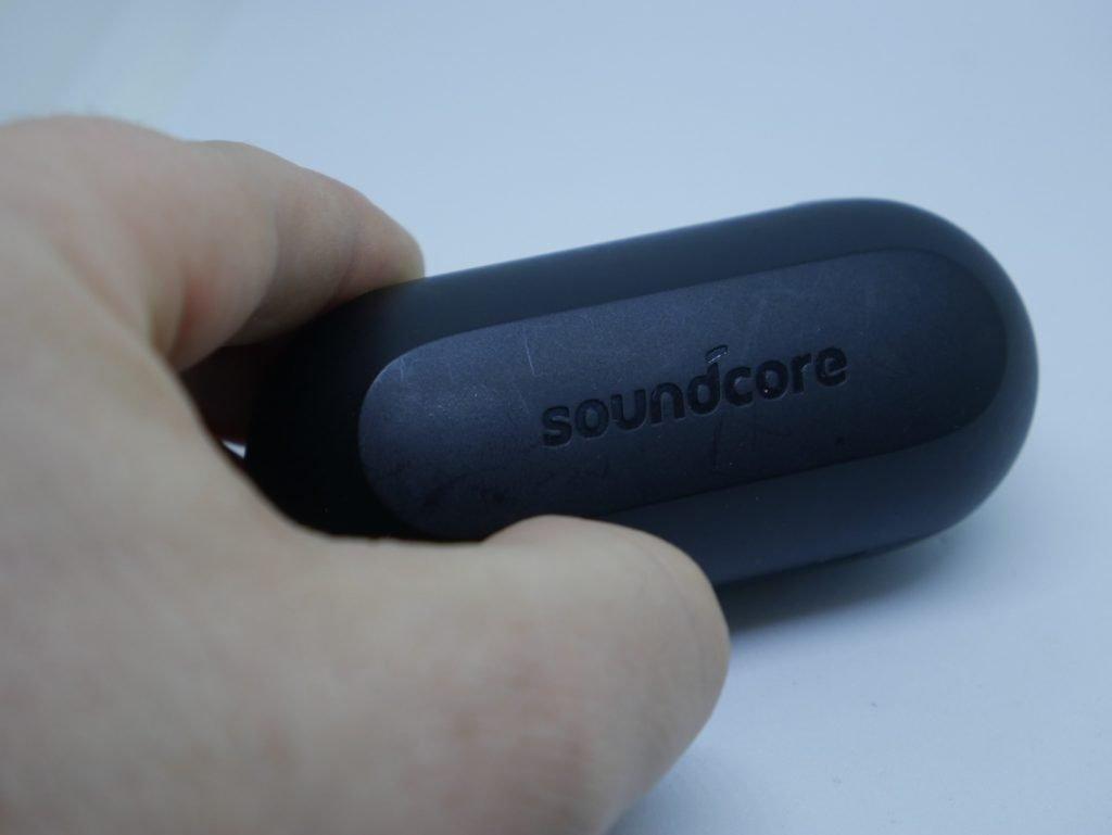 Soundcore Liberty Lite Review