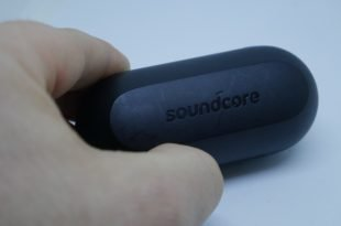 Soundcore Liberty Lite Review