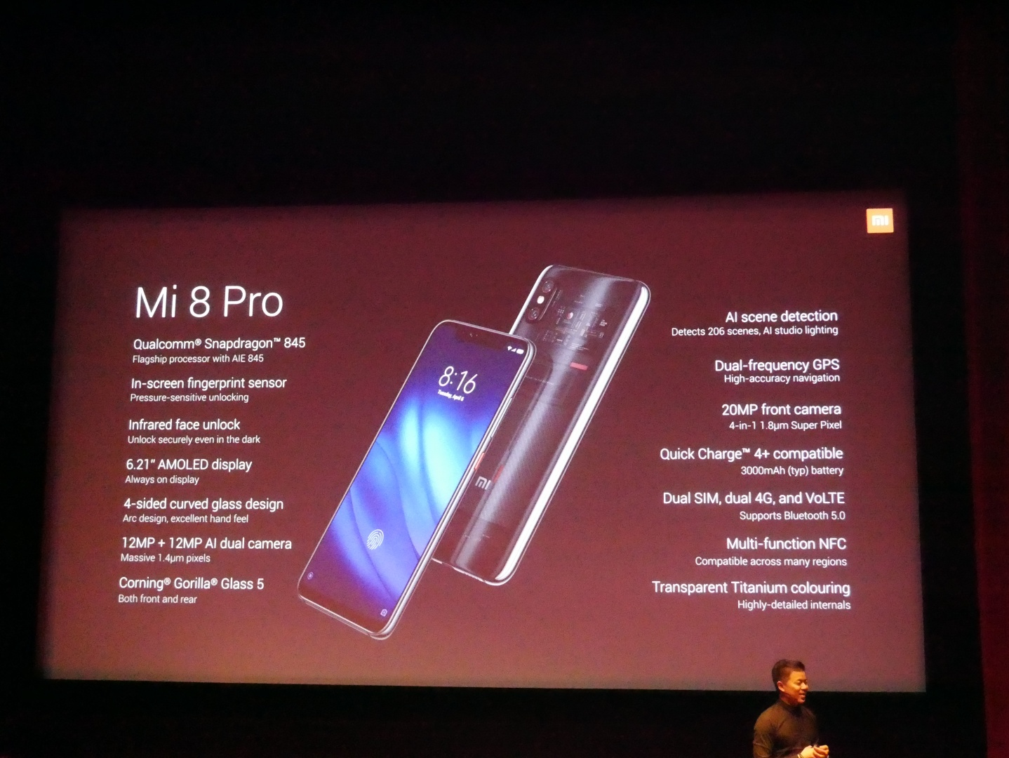 Xiaomi Launches in the UK with a bang! - MobileTechTalk