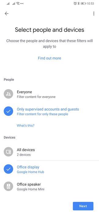 Google Home Hub Review: Okay Google, Okay - MobileTechTalk