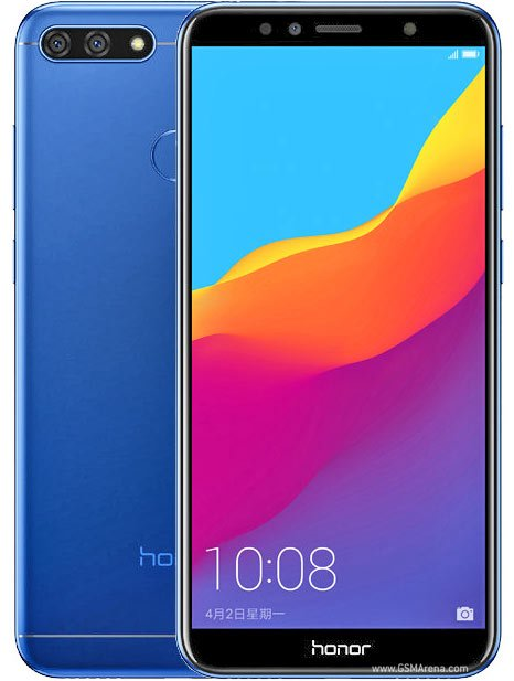 Honor shows off their Black Friday deals! -