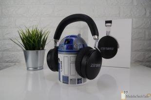 SoundBank H6