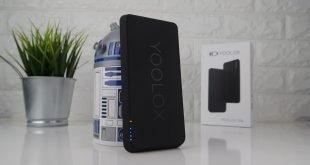 Yoolox 10K