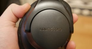 Anker soundcore Life 2 Review