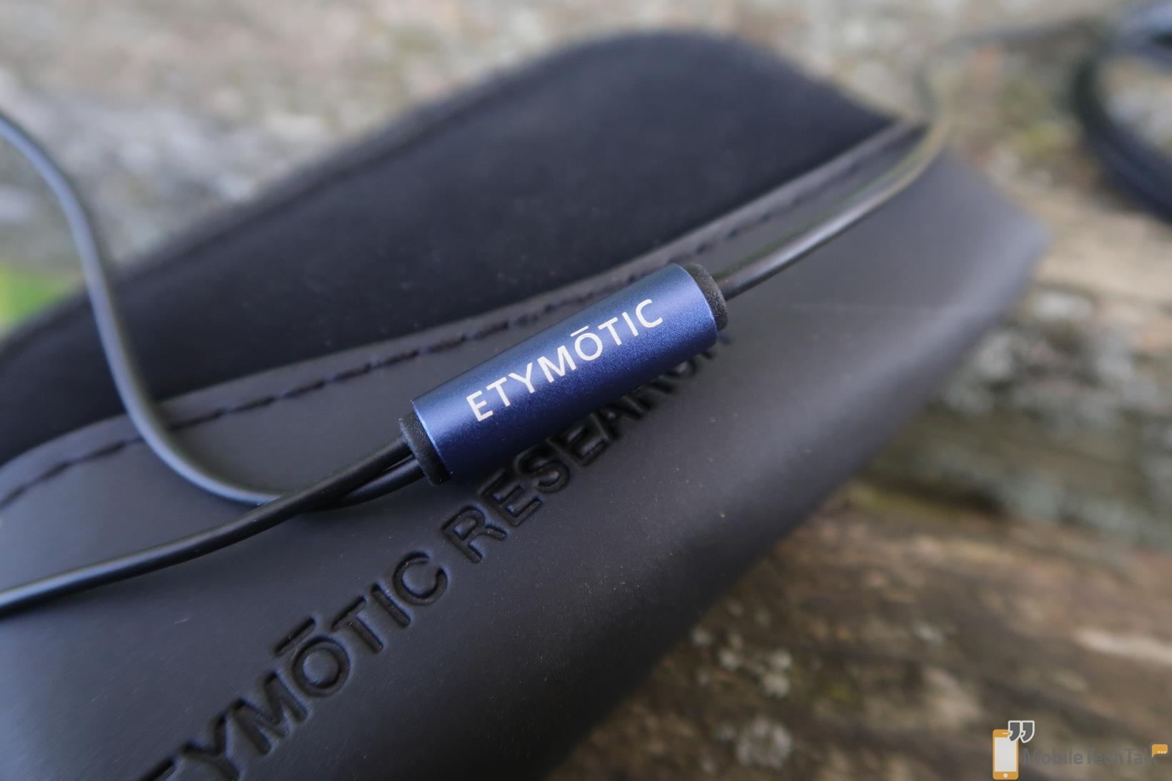 etymotic er2xr