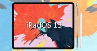 iPadOS 13 – Why I'm Looking Forward To It