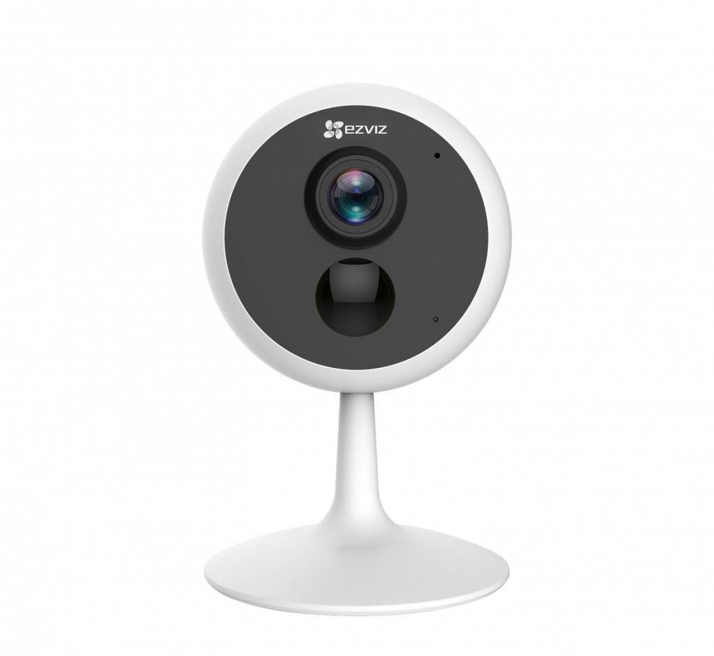 EZVIZ C1C PIR Camera