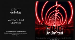 find unlimited