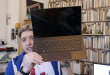 Acer Swift 7 2019 Review: Still Thin, Perhaps Too Thin?