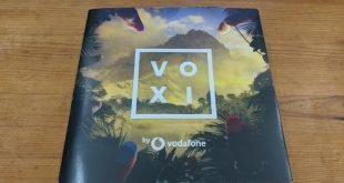 VOXI Review – A Good Option For Some