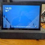 Lenovo SmartTab P10 Tablet