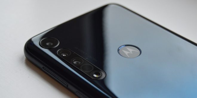 Motorola One Macro Review – A Good Try?