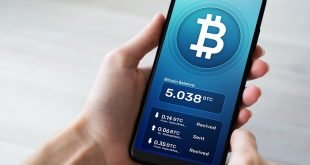 When Will Blockchain Become Fully Mobile?