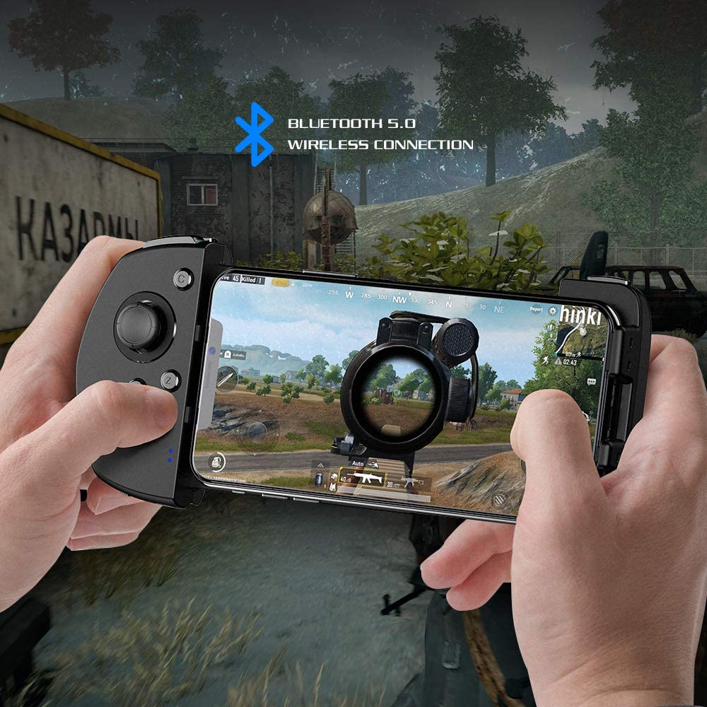 GameSir G6S