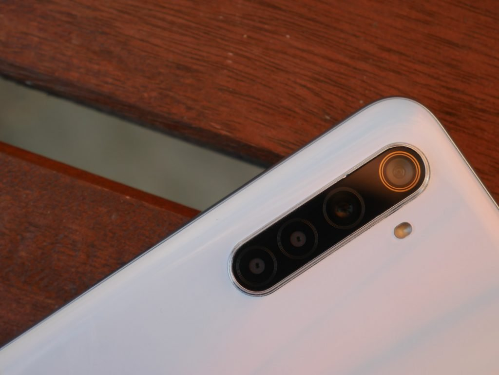 Realme 6 Review