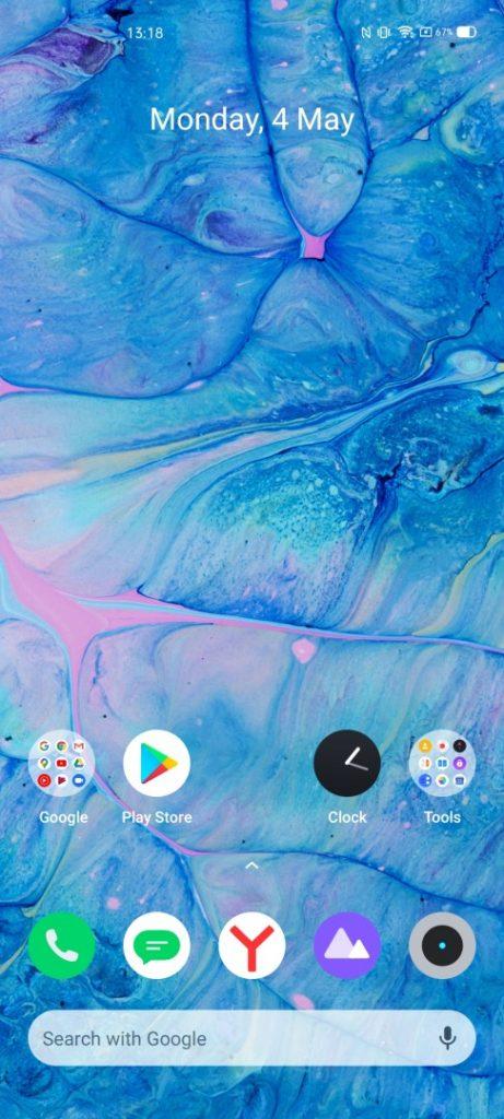 Realme 6 Pro Review