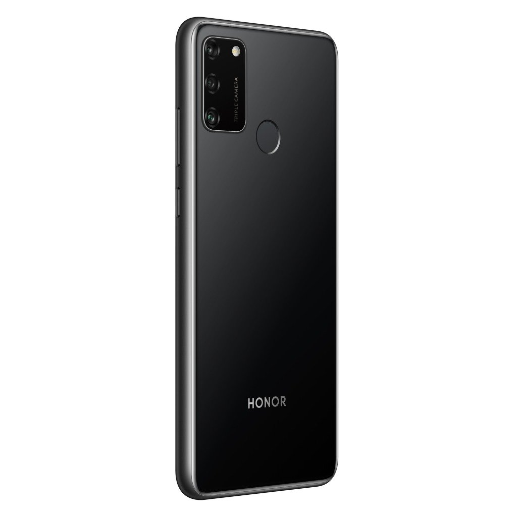 Honor 9A Launch