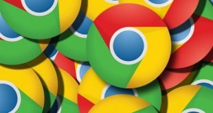 6 Benefits of Using Google Chrome for Small Businesses