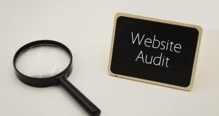 How to Make a Checklist for a Website Audit