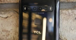 TCL 10 5G Review