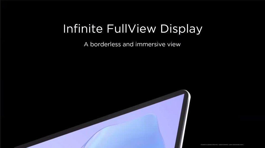 Huawei HDC launch