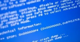 Simple Steps On How To Fix Those Puzzling Computer Errors