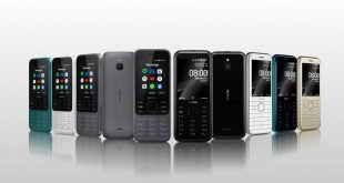 Nokia reto launch