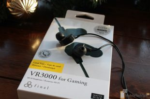 final vr3000 headphones
