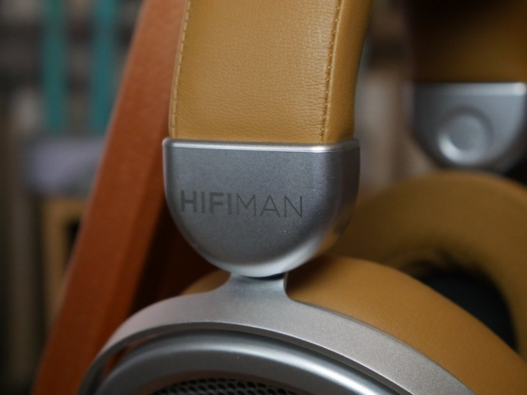HiFiMAN DEVA Review